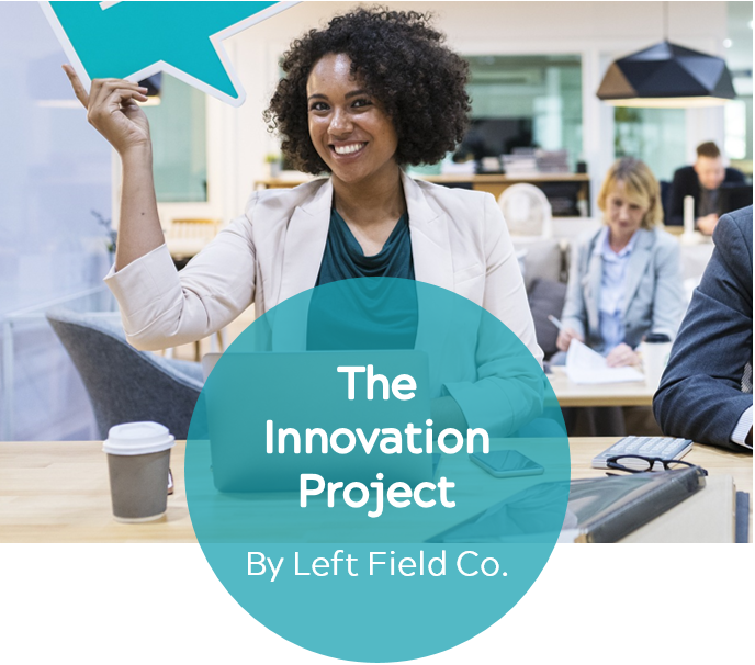 ProgramSquare_TheInnovationProject